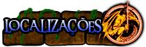 Localizacoes