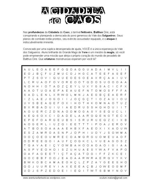 01-a-cidadela-do-caos_wordsearch