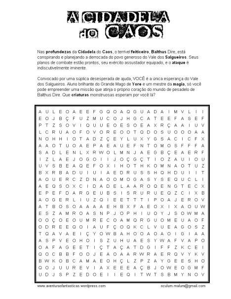 01-a-cidadela-do-caos_wordsearch