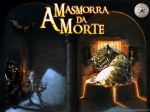 Wallpaper-A-Masmorra-da-Morte_1024x768
