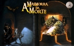 Wallpaper-A-Masmorra-da-Morte_1280x800
