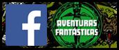 Aventuras Fantásticas no Facebook